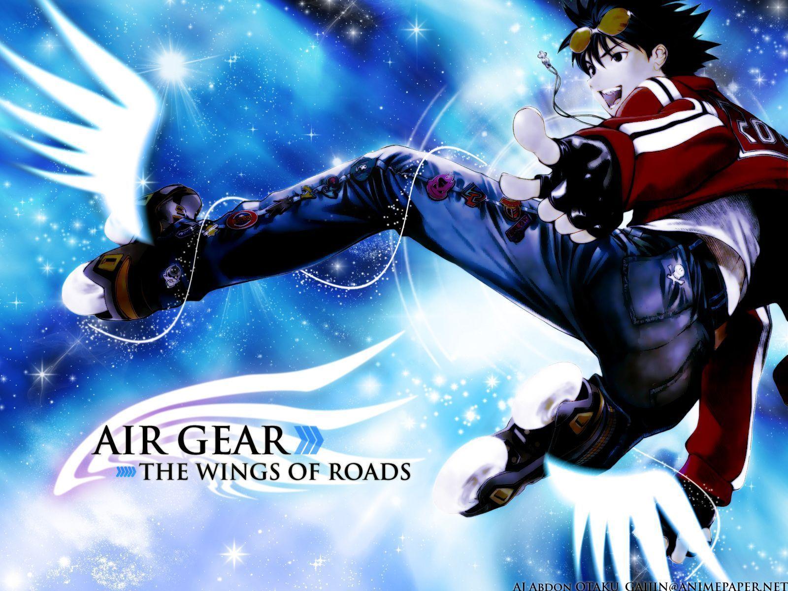 http://mangasshonen.m.a.pic.centerblog.net/036hxmpp.jpg